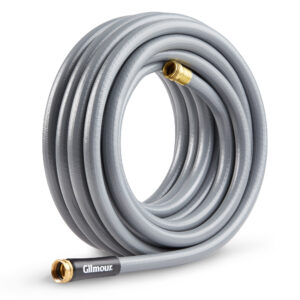 Commercial Hose 2950