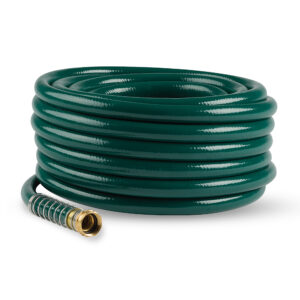 Flexogen Heavy Duty Hose 6400 2