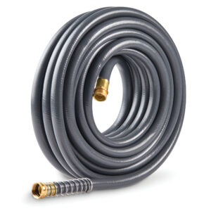 Flexogen Super Duty Hose 7425